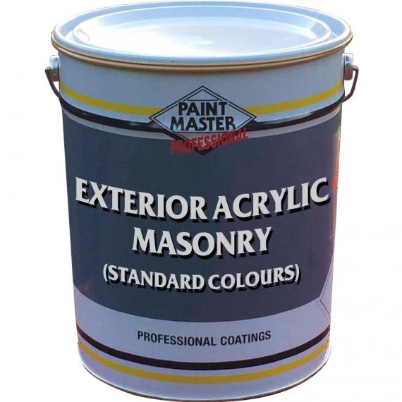 Exterior Acrylic Paint Uk Exterior Acrylic Paint Latex Home Depot 100 Uk Lowes Exterior Latex