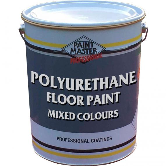 polyurethane floor paint 20 litre starting at 80 paintmaster