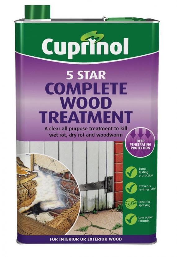 5 wood treatment wet dry rot prevention paintmaster for How to treat barn wood for bugs