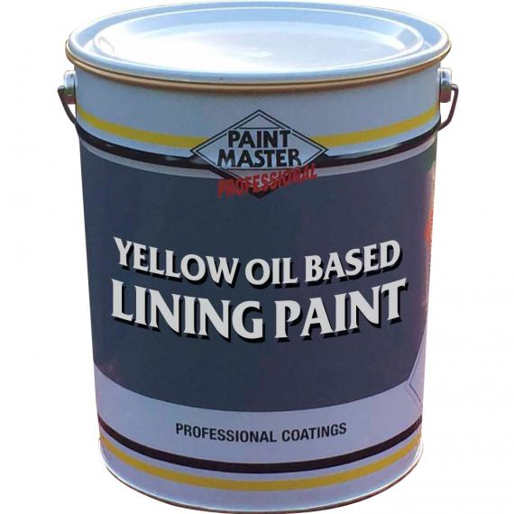 Oil Based Enamel Paint Uk