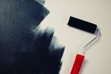 A Complete Guide to Vinyl Matt Emulsion Paint