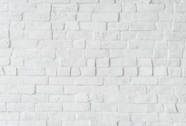 How to Remove Masonry Paint from Bricks