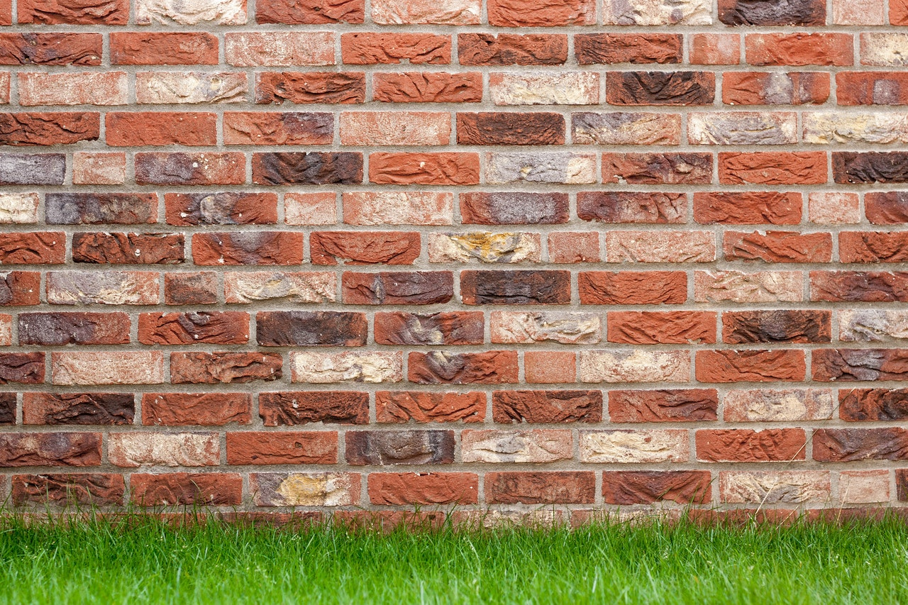 Tips on Choosing the Perfect Exterior Masonry Paint