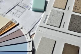 Which Masonry Paint is the Best?