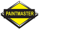Paintmaster Home